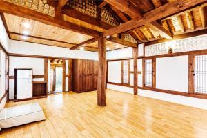 Kasan Tobang, Hostelek  Szogüpho - big - 98