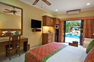 Baan Souy Resort, Resorts  Pattaya South - big - 4