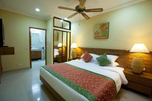 Baan Souy Resort, Resorts  Pattaya South - big - 40