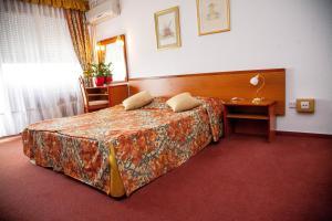 Hôtel I (Zagreb)