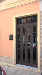 Casa Vacanza U Panareddu, Apartmány  Siracusa - big - 31