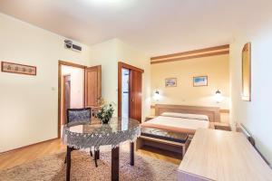 Villa Roses Apartments & Wellness, Apartmanok  Ičići - big - 82