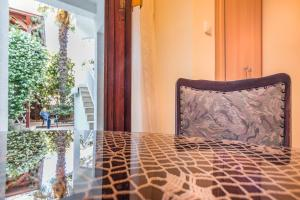 Villa Roses Apartments & Wellness, Apartmanok  Ičići - big - 67