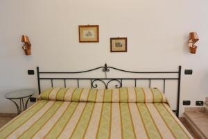 Hotel Ristorante Italia, Szállodák  Certosa di Pavia - big - 35