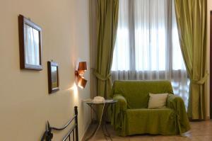 Hotel Ristorante Italia, Szállodák  Certosa di Pavia - big - 8