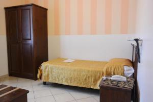 Hotel Ristorante Italia, Szállodák  Certosa di Pavia - big - 19