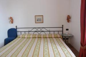 Hotel Ristorante Italia, Szállodák  Certosa di Pavia - big - 20