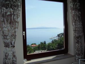 Villa Roses Apartments & Wellness, Apartmanok  Ičići - big - 37