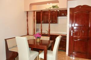 Villa Roses Apartments & Wellness, Apartmanok  Ičići - big - 35
