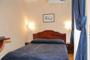 Villa Roses Apartments & Wellness, Apartmanok  Ičići - big - 30