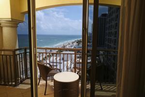 The Atlantic Hotel & Spa (26 of 68)