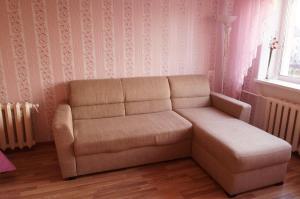 Uyutniy Dom Apartments, Apartmanok  Szortavala - big - 48