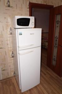 Uyutniy Dom Apartments, Apartmanok  Szortavala - big - 53