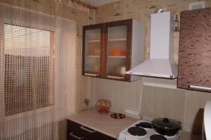 Uyutniy Dom Apartments, Apartmanok  Szortavala - big - 54