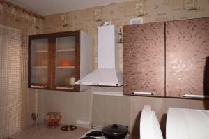 Uyutniy Dom Apartments, Apartmanok  Szortavala - big - 55