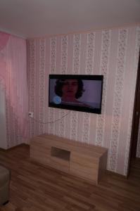 Uyutniy Dom Apartments, Apartmanok  Szortavala - big - 113