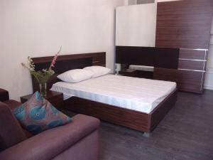 Hostel Royal, Hostels  Kairo - big - 28