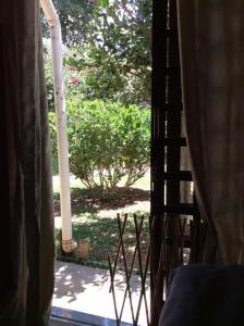 Hostel Chapada dos Veadeiros, Ostelli  Alto Paraíso de Goiás - big - 7