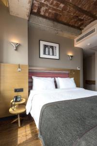 Bankerhan Hotel (20 of 148)