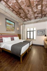 Bankerhan Hotel (33 of 148)