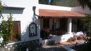Bed and Breakfast Villa Angelina - AbcAlberghi.com