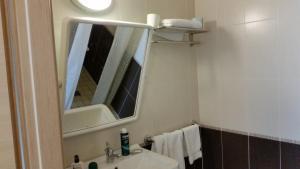 Hotel Tosi, Hotels  Riccione - big - 44