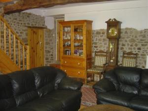 9 La Beauficerie Bed and Breakfast