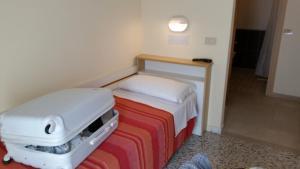 Hotel Tosi, Hotels  Riccione - big - 10