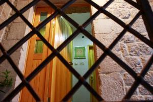 Villa Kudelik - Stone Story, Bed and breakfasts  Trogir - big - 49
