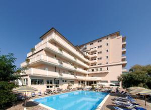 Hotel Man - AbcAlberghi.com