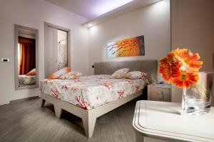 Monte Monaco B&B, Bed and Breakfasts  San Vito lo Capo - big - 5