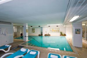 Hotel Terme Colella - AbcAlberghi.com