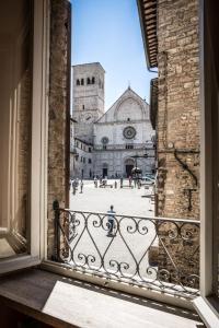 Apartment Assisi Cattedrale - AbcAlberghi.com