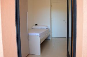 Aparthotel Capitol, Aparthotely  Grado - big - 21