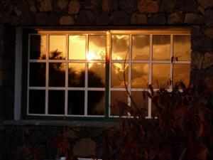 Casa La Majada, Case di campagna  Los Llanos de Aridane - big - 40