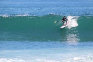 Surfpro, Case vacanze  Pichilemu - big - 22
