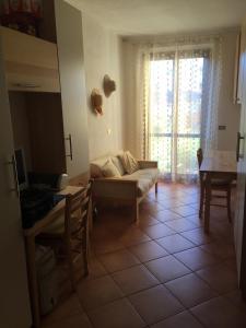 Casa Bryant - AbcAlberghi.com