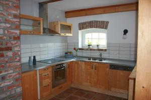 Ostseestuev, Apartmanok  Boiensdorf - big - 55