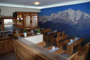 Hotel Stangl's Hammer Brunnen, Hotely  Hamm - big - 16
