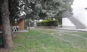 La Palma, Farmy  Magliano in Toscana - big - 30