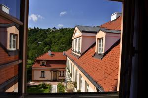 Castle Residence Praha (19 of 31)