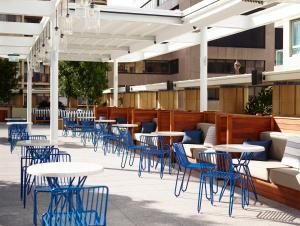 Primus Hotel Sydney (6 of 40)