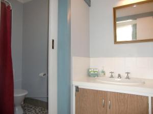 Bairnsdale Kansas City Motel, Мотели  Bairnsdale - big - 46
