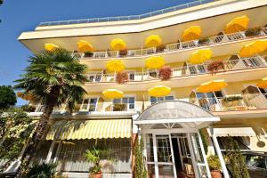 Hotel Anatol - AbcAlberghi.com