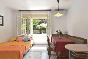 Apartment Aldo Split, Appartamenti  Spalato (Split) - big - 18