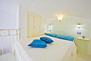 Alfieri Rooms - AbcAlberghi.com