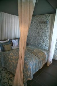 Echo Residence All Suite Hotel, Hotel  Tihany - big - 3