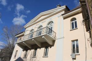Marzia Rooms - AbcAlberghi.com