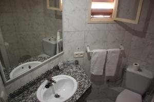 MLL Blue Bay, Hotely  Palma de Mallorca - big - 4