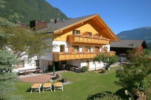 Hotel Foestlerhof - AbcAlberghi.com